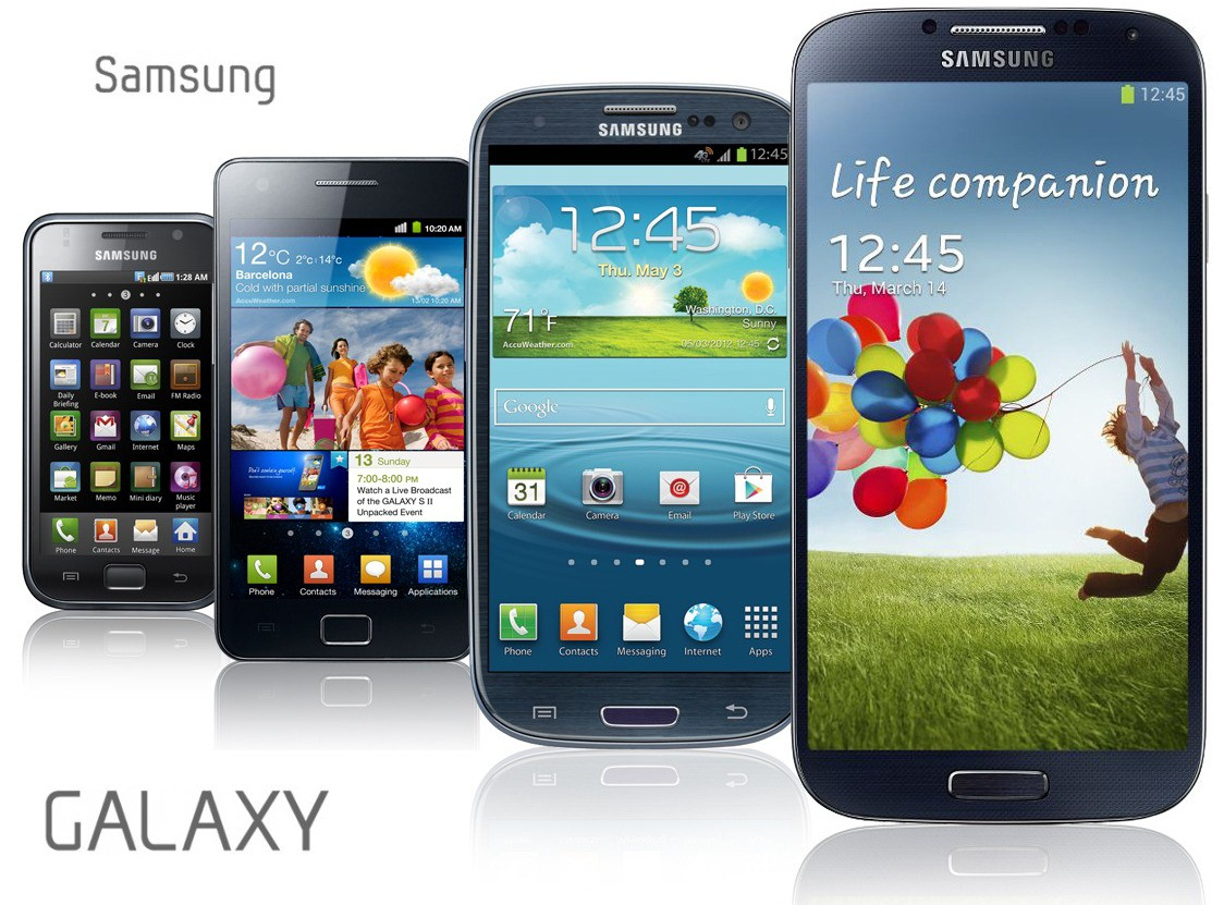 Samsung-Galaxy-S-Series.jpg