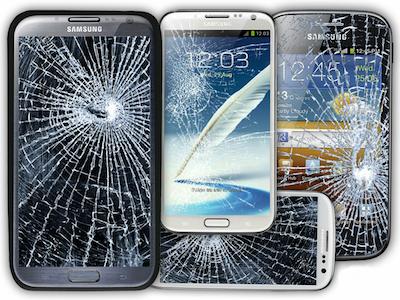samsung-ekran-kırıldı.png