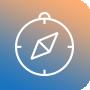 app-icon-03