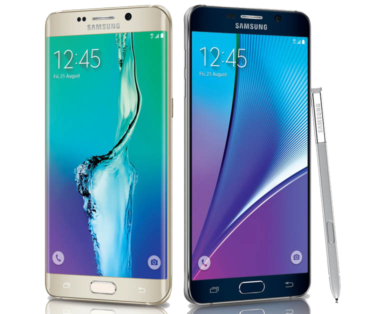 note5-galaxy-s6-edge