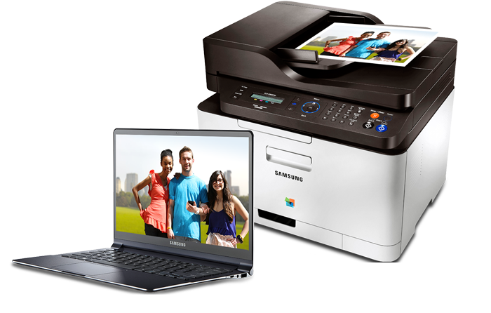 samsung-notebook-printer